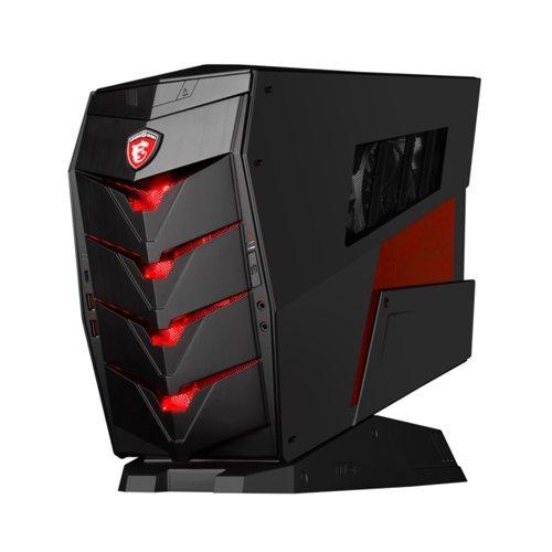 MSI COMPUTER