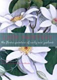 img - for Lady Painters: the Flower Painters of Early New Zealand book / textbook / text book