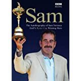 Sam: The Autobiography of Sam Torranceby Sam Torrance