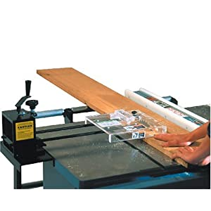 Htc 10a L Brett Guard Table Saw Guard