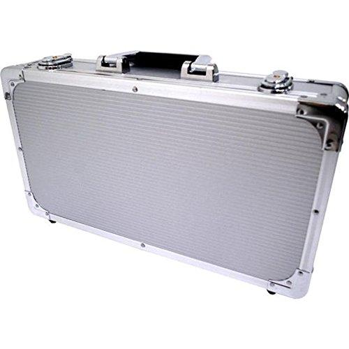 KC エフェクターケース EC50/SV ホビー エトセトラ 音楽 楽器 その他の音楽 楽器 [並行輸入品]