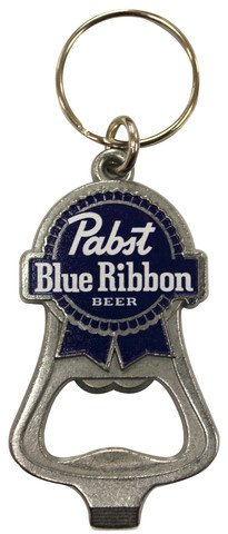 pabst-blue-ribbon-pbr-keychain-bottle-opener