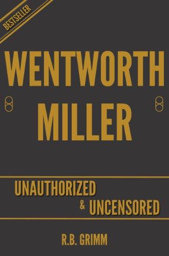 wentworth miller legal essay exam writing system Bowfishingnationcom.