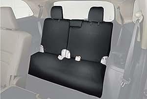 honda pilot 2016 3rd row seat cover automotive. Black Bedroom Furniture Sets. Home Design Ideas