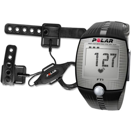 Cheap Polar Equine Inzone Heart Rate Monitor (B0045OW1E0)
