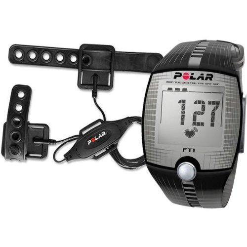 Cheap Polar Equine Inzone Heart Rate Monitor (B0045OW1E0)