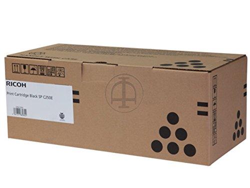 ricoh-407543-cartuccia-laser