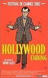 echange, troc Hollywood Ending [VHS]