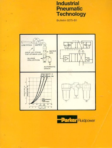 industrial-pneumatic-technology-bulletin-0275-b1-by-parker-hannifin-corporation-1980-06-04
