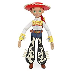 [Best price] Grown-Up Toys - Toy Story PULL STRING JESSIE 16