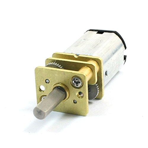 sourcingmap-a14040200ux1091-ga12-n20-12v-dc-200r-motor-mini-reductor-de-velocidad-de-giro-de-bloqueo