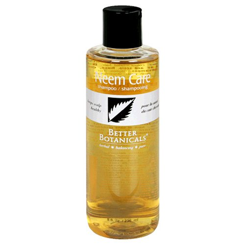 better-botanicals-shampooing-neem-care-8-fl-oz-236-ml