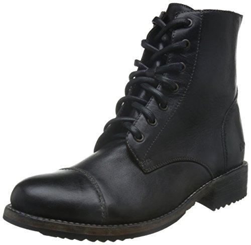 Bed Stu Men's Protégé Chelsea Boot, Graphito Dip Dye, 11 M US (Dye For Boots compare prices)
