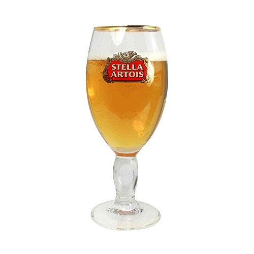 tuff-luv-pint-origine-verre-de-biere-lunettes-barware-ce-20oz-568ml-avec-stella-artois