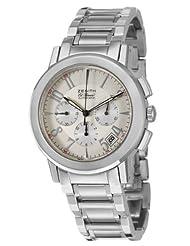 Zenith Port Royal V Chronograph Men's Automatic Watch 02-0450-400-01