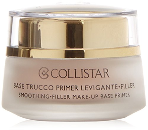 Collistar Primer Filler 15 ml