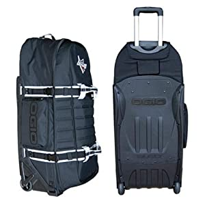 "Ahead Armor 38"" x 14"" x 14"" Hardware Case"
