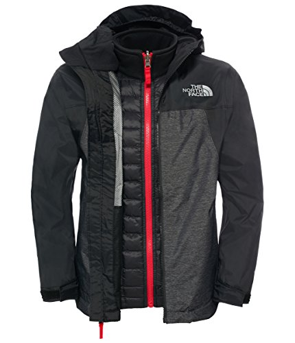 north-face-thermoball-veste-impermeable-garcon-tnf-black-fr-l-taille-fabricant-l