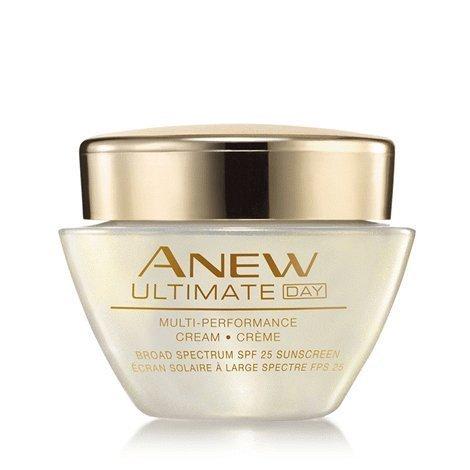 avon-anew-ultimate-multi-performance-crema-giorno-50ml-spf-25