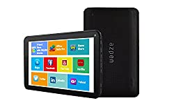 Azpen A746 7 inch Quad core 8GB Android Tablet with Google Play Store 250000 Ebook Store Game Store Officesuite and...