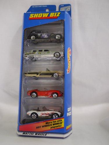 Celebrity Car Seats front-1054657