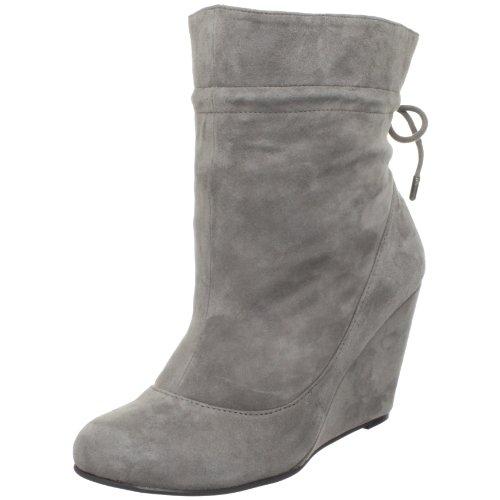 BCBGirls Women's Wessy Ankle Boot