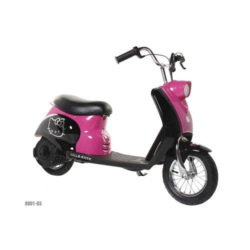 dynacraft city cruiser electric scooter. Black Bedroom Furniture Sets. Home Design Ideas