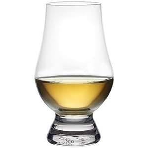 Anchor Hocking 79007 Glencairn Whiskey Taster Glass