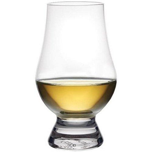 Glencairn Crystal Whiskey Tasting Glass, Set of 4