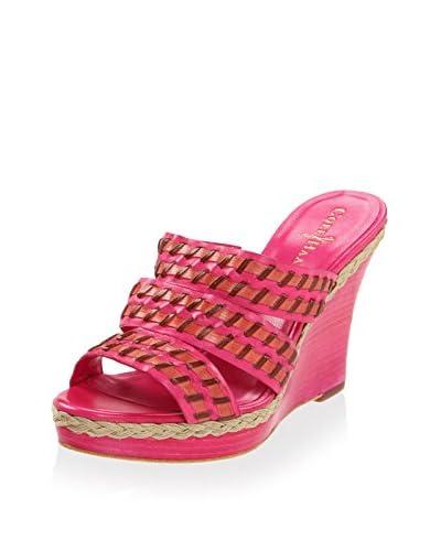 Cole Haan Women's Vanessa Air Platform Sandal