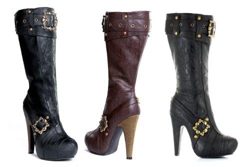 Aubrey-Costume-Shoes-Size-10