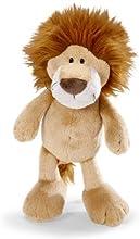 NICI Wild Friends Plush Lion 10quot