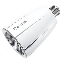 eTiger USA A0-CL01U Cosmic LED (White)