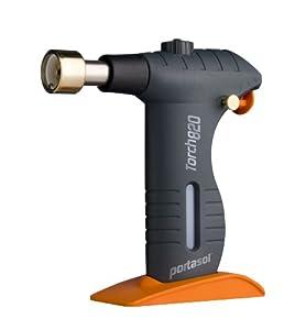 Portasol 012680040 820 Watt Gas Torch