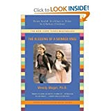 The Blessing Of A Skinned Knee: Using Jewish Teachings to Raise Self-Reliant Children [Paperback]