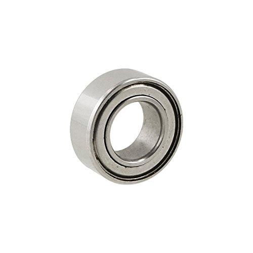 skf-bearing-10mm-id-x-19mm-od-x-7mm-wide-zz-shielded