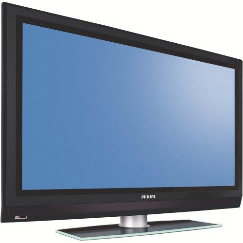 http://ecx.images-amazon.com/images/I/41YZxhCMTOL._SL500_.jpg