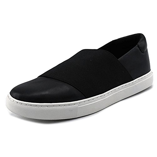 Kenneth Cole NY Kingliest Synthétique Baskets