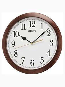 SEIFERT QXA597B - Reloj de SEIFERT