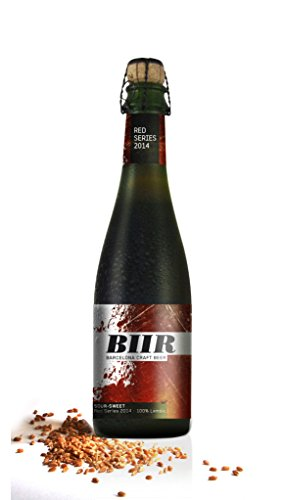 cerveza-sweet-sour-red-series-2014-botella-de-33-cl-pack-6-botellas