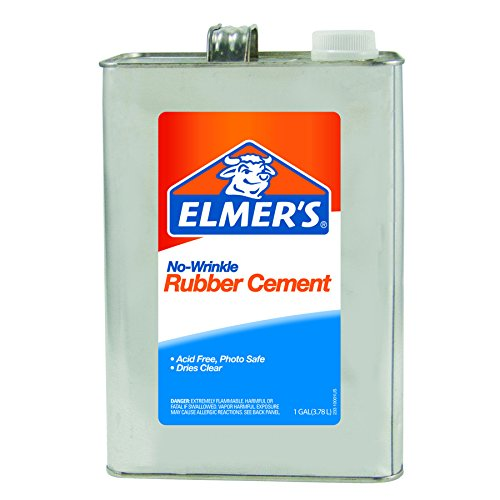 elmers-no-wrinkle-rubber-cement-1-gallon-clear-234