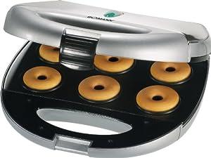 Bomann DM 549 CB Donutmaker