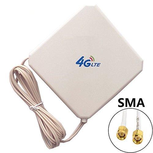 4G LTE Antenna (SMA)