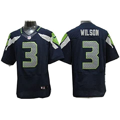 outlet store aff4c cb332 Amazon.com : Marshawn Lynch Seattle Seahawks Home Jersey ...