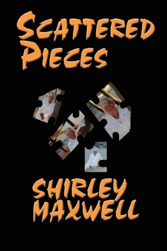 Scattered Pieces