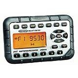 Jensen Radio JHD910 Complete Kit