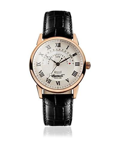 Ingersoll Reloj de cuarzo Man Panton INQ039CMRS 49 mm