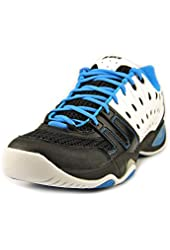 Prince Men's T22 Tennis Shoe