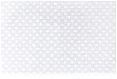 Fuji Perfect End Papers Self Dispensing Box 4 Pack of 500 Count