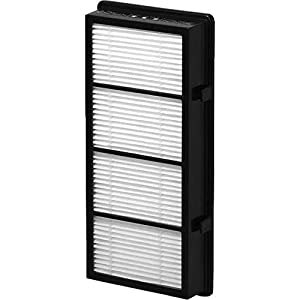 Holmes Replacement Filter
